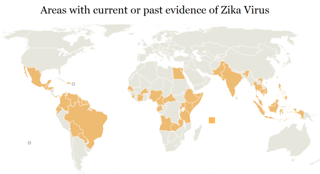 zika-virus-epidemiology